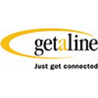 getaline GmbH Logo