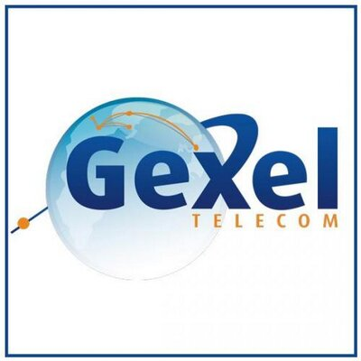 Gexel Telecom