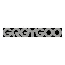 Greygoo Logo
