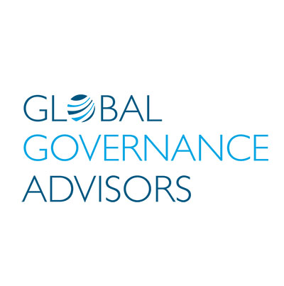 Global Governance Advisors Logo