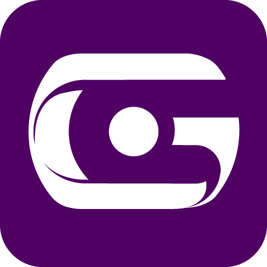 Ghlic Logo