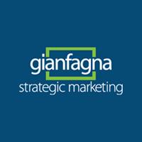 Gianfagna Strategic Marketing, Inc. Logo