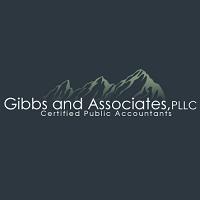Gibbs and Associates, PLLC Logo