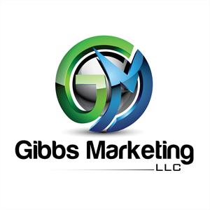 Gibbs Marketing LLC Logo