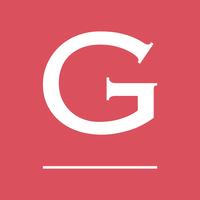 Gibney Communications