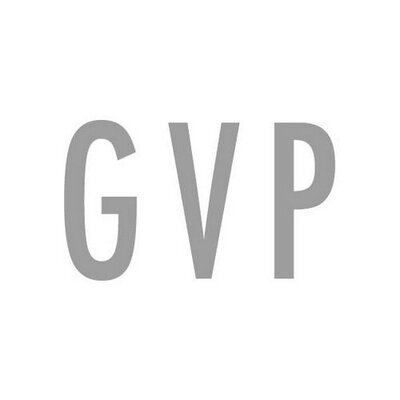 Gigante Vaz Partners