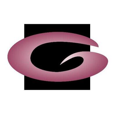 Gilbert Associates, Inc. logo