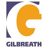 Gilbreath Communications, Inc.