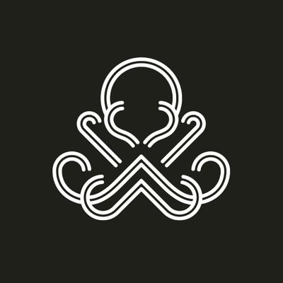 Ginkgo MullenLowe Logo