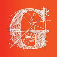Girvin Logo