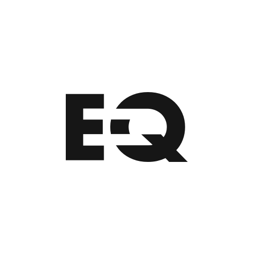 Equaleyes Solutions Ltd. Logo