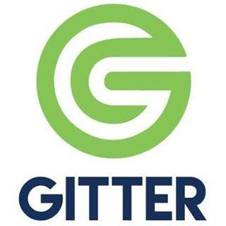 Gitter Software