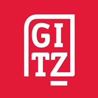 Gitz Logo