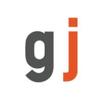 Goodjuju Marketing Logo
