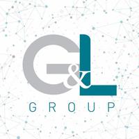 G&L Group Logo
