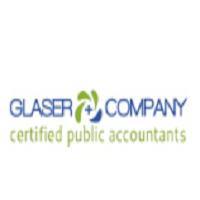 Glaser + Company CPAs, LLC Logo