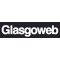 Glasgoweb