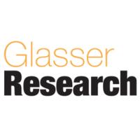 Glasser Research, Inc. logo
