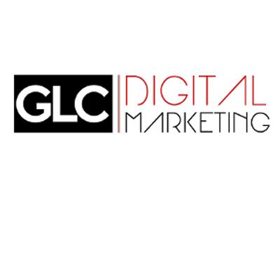 GLC Digital Marketing