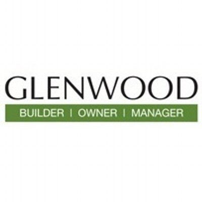 Glenwood Management Corporation