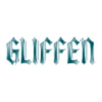 Gliffen Designs logo