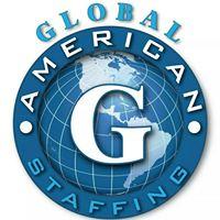 Global American Staffing, Inc.