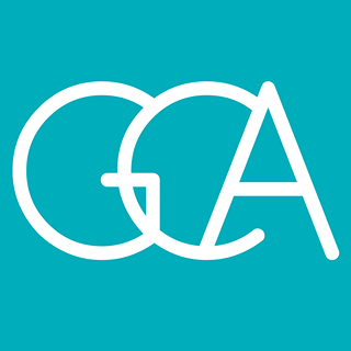 Global Communications Agency Logo