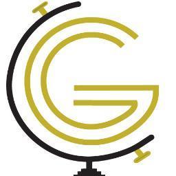 Global Infonet Logo