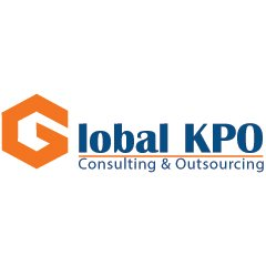 Global KPO Logo