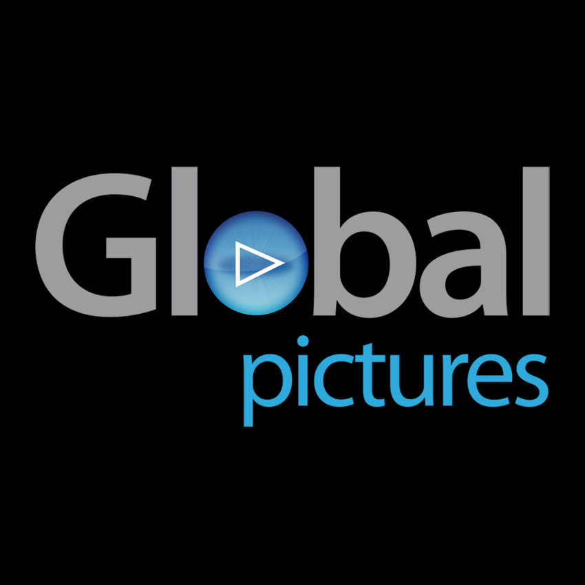Global Pictures