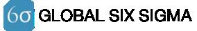 Global Six Sigma USA Logo