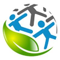 GlobalSky Call Center Logo