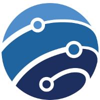 GlobalSpex Logo