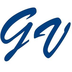 GlobalVision International, Inc.