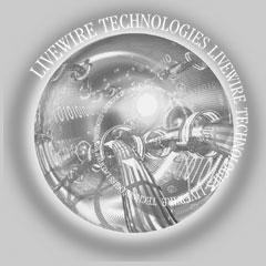 Livewire Technologies Logo