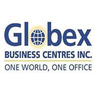 Globex Business Centre