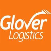 Glover Logistics, Inc. Logo