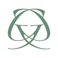 Glover Graphic Logo