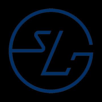 Globalluxsoft Logo