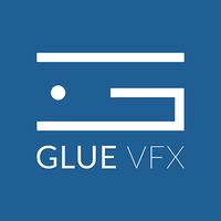 GLUE VFX