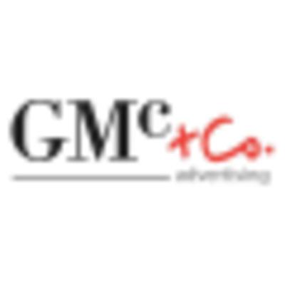 GMC & Co Logo