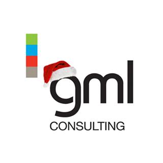 GML Consulting Ltd Logo