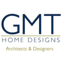 GMT Home Designs, Inc. Logo