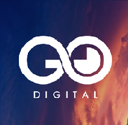 GO Digital Colombia