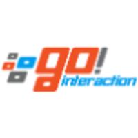 Go Interaction Marketing