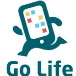 Go Life Mobile Technologies