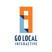Go Local Interactive
