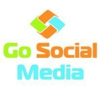 Go Social Media