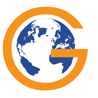 Go Social Or Die Digital Agency Logo