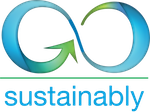 GOsustainably Logo